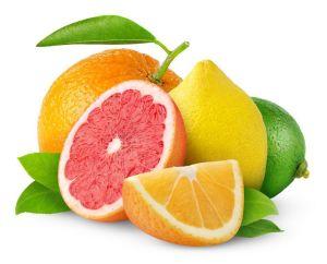 Beneficios medicinales de la toronja y 2 extraordinarias recetas