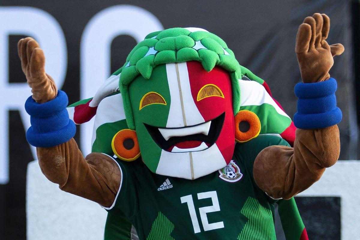 ¡Quieren asegurar a mexicoamericanos! El Tri realiza visorías en California para que promesas no acaben jugando para EEUU