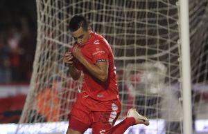 Jugador desaparecido del Veracruz ya causó baja del equipo
