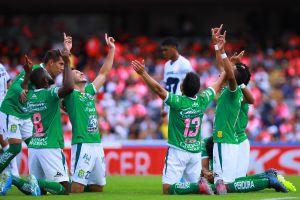 ¿Qué pasará con León ahora que su estadio cambie de dueño?