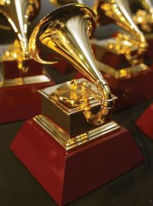 Museo de los Grammy presentará una exposición de los 20 años de Latin Grammy