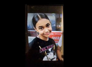 Desaparece otra niña latina en Nueva York mientras continúan búsqueda de Dulce María