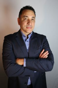 Él Awards: Jeff Monge-Gerente asociado /Monge Capital