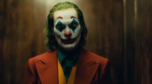 Joaquin Phoenix tiene más de Joker en la vida real de lo que crees…