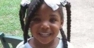 Menor de 3 años desapareció de fiesta de cumpleaños; hallan sus restos en contenedor de basura