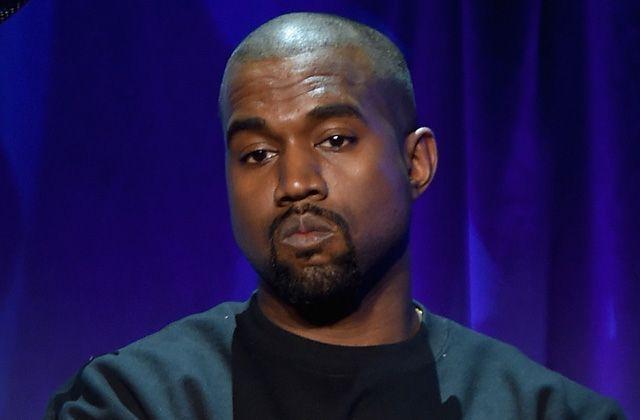 Kanye West revela que sufrió adicción al sexo y la pornografía