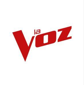 'La Voz' vuelve a Telemundo con Luis Fonsi, Alejandra Guzmán, Carlos Vives y Wisin como coaches