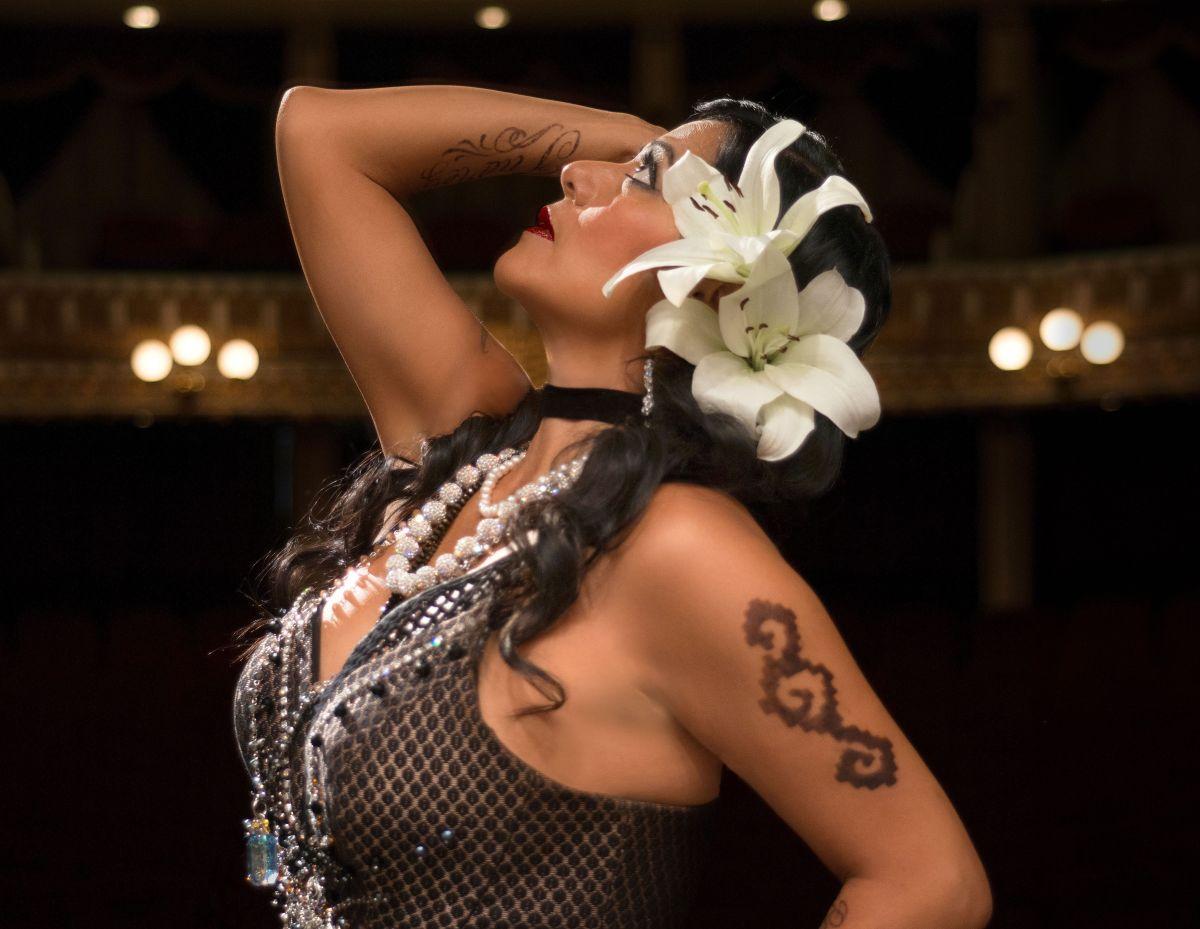 Lila Downs y Dayanara Torres, entras las mujeres homenajeadas en Latin Grammy