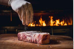 Las cuatro técnicas más famosas para cocinar carne de vaca y resaltar su sabor