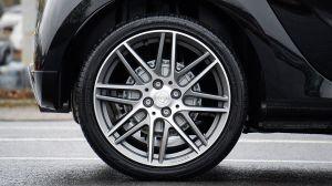3 poderosas razones por las que te convendría comprar neumáticos en Costco