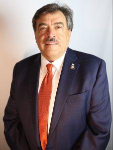 Él Awards: Luis Montalvo: Directivo de International- Union Local 79