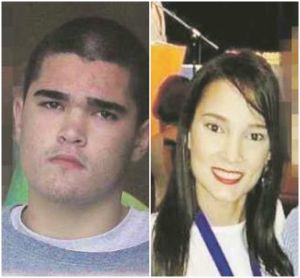 Adolescente de 16 años acusado de matar a su madre a puñaladas enfrentaría casi 100 años de cárcel