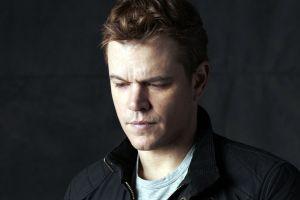 Matt Damon al fin habla fuerte y claro sobre la reconciliación de Jennifer López y Ben Affleck