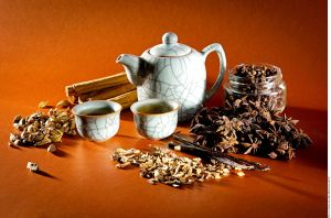 Poderoso Té negro: Reduce el estrés, aumenta la concentración, memoria y protege al organismo