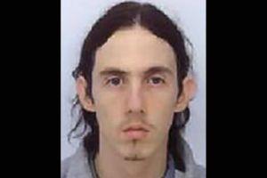 Hallan muerto a puñaladas a pederasta preso por abusar de 200 niños