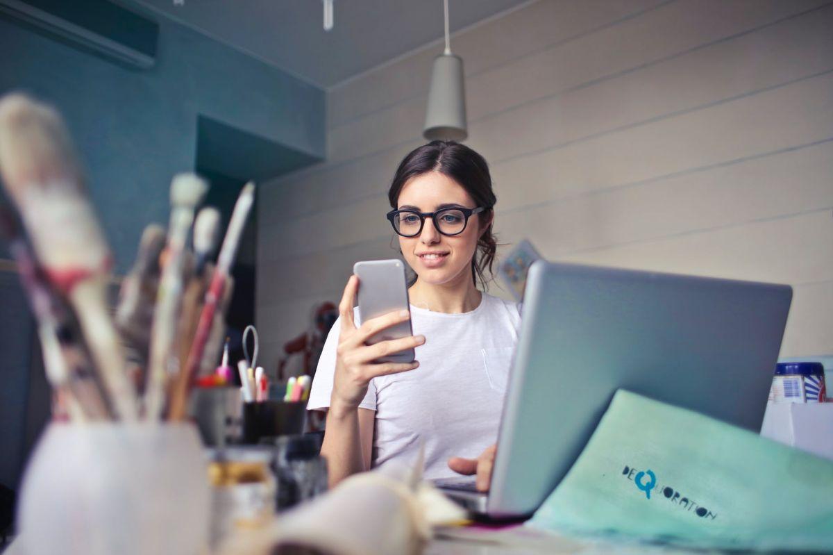 Beneficios de Instagram TV para tu marca
