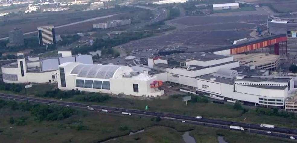 Mega automercado Wegmans en Brooklyn e inmenso centro Nickelodeon en Jersey: dos aperturas buscan dinamizar el área triestatal