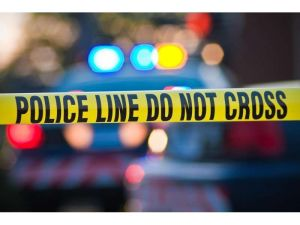 Un hombre de Illinois atropelló a una familia con su auto, hay 1 muerto y 4 heridos