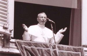 Al papa Juan Pablo I lo mataron con Valium y cianuro, plantea excapo de la mafia italiana en NYC