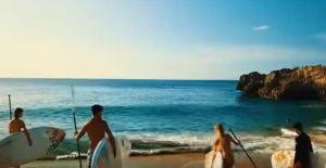 """Autoridades en EEUU confirman causas de muertes de turistas en hospederías """"all inclusive"""" de República Dominicana"""