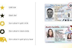 El DHS alerta sobre importancia de obtener el REAL ID