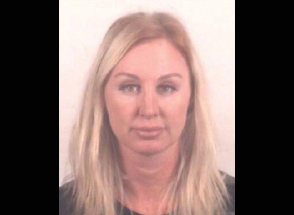 Los años de prisión que enfrenta la mujer que fingió ser policía para amenazar a niños hispanos en Texas