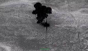 El Pentágono revela videos de la impactante operación que mató a líder de ISIS