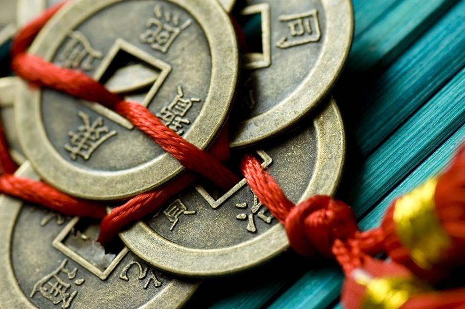 4 amuletos asiáticos para tener éxito y fortuna en tu vida