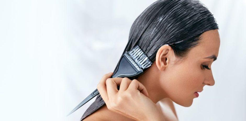 Las 5 mejores mascarillas capilares para nutrir y regenerar tu cabello