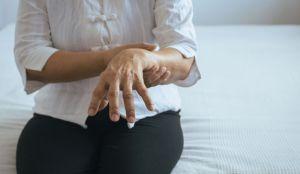 ¿Qué es una enfermedad autodegenerativa y cómo podemos prevenirla?