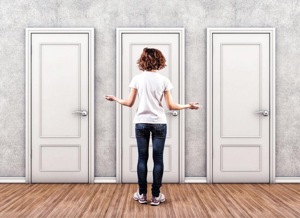 Neofobia: ¿posees miedo a lo desconocido?