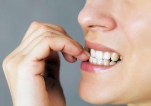 Poderosos ingredientes naturales para combatir las uñas quebradizas