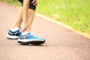 5 métodos para para curarte un esguince del todo y que no afecte tu salud futura