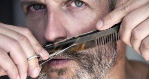 5 productos que te ayudarán a tener una barba abundante y bien cuidada