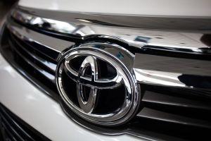 Descubre cómo funciona el Smart Stop de Toyota