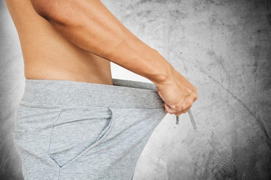 La comida que provoca erecciones más breves en los hombres