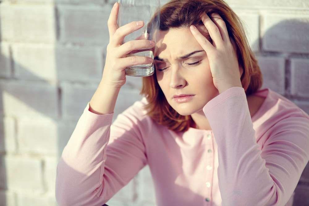 ¿Te atormenta el dolor de cabeza? Extraordinarios remedios naturales para combatirlo