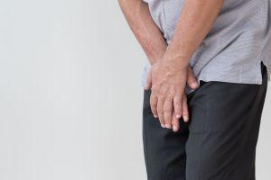 Súper potentes remedios naturales para padecimientos en próstata