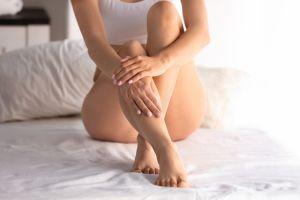 La esponja que facilita la higiene íntima femenina después del sexo