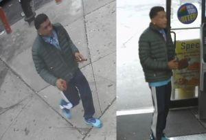 Alerta a padres: nuevos intentos de secuestro de niños en Nueva York