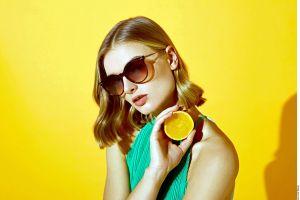 Súper poderosos remedios populares de la mandarina ¡Combaten hipertensión, colesterol e insomnio!