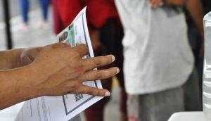 México da permiso humanitario a mujeres migrantes