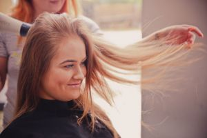 ¿Qué tratamientos sirven para alisar el cabello sin queratina?