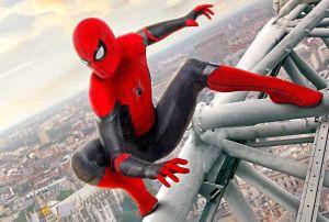 Spider-Man 3 traerá de regreso a Doctor Strange