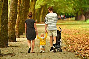 ¿Buscas bebé? Los alimentos esenciales que mejoran la calidad del esperma de tu hombre