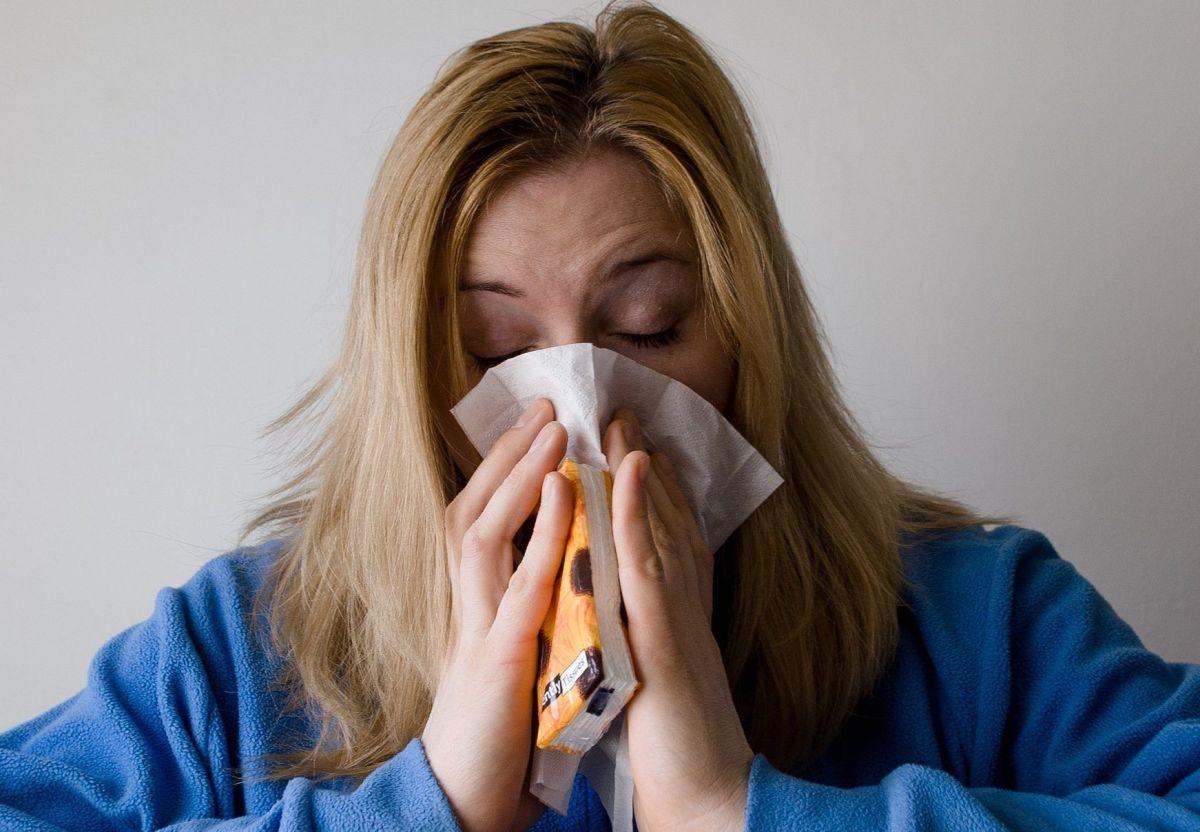 Los mejores 4 alimentos medicinales para estimular el sentido del gusto y olfato, después de haber padecido Covid-19
