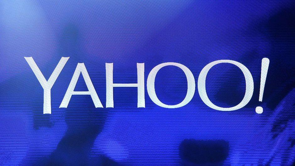 Yahoo podría deberte $358 si tuviste una cuenta con ellos entre 2012 y 2016