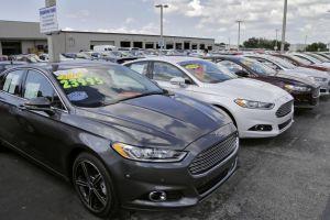 Por qué comprar un auto usado es la mejor inversión que puede hacer el americano medio