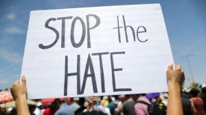 Agresión contra Mahud Villalaz: el ataque con ácido contra un hombre de origen peruano que se juzga como crimen de odio