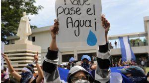Crisis en Nicaragua: el dramático asedio a iglesias de Nicaragua que genera condenas contra el gobierno de Daniel Ortega
